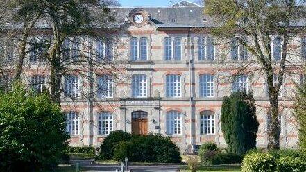 college-jules-marouzeau-les-maths-c-est-chouette_3406966.jpeg