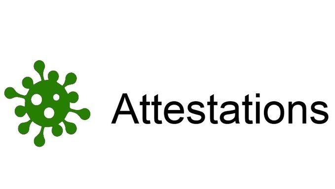 attestations2.jpg