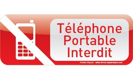 téléphone interdit.jpg
